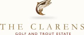 Clarens Golf